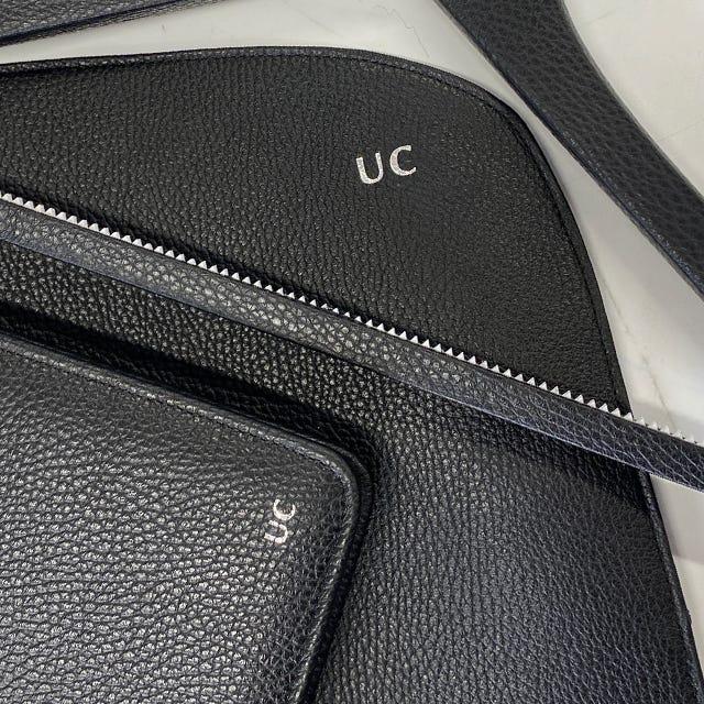 Suits Bag