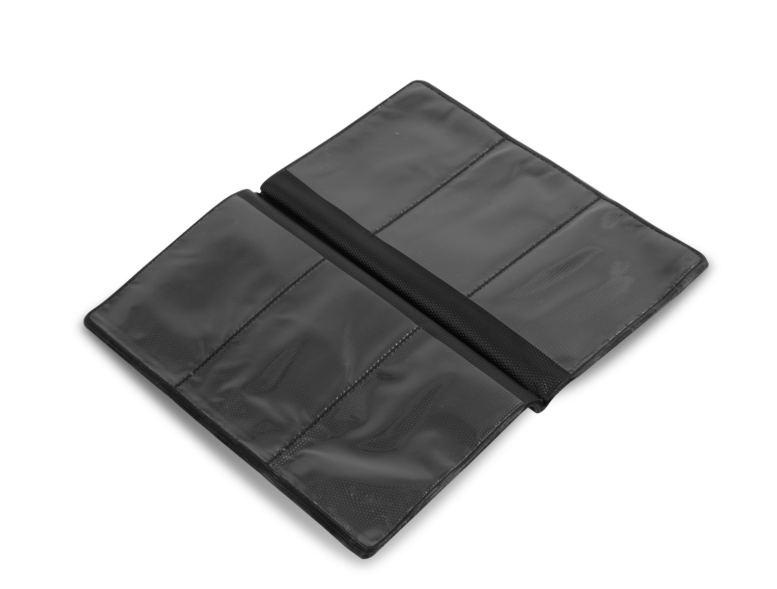 Refill for business card holder (OS1155)