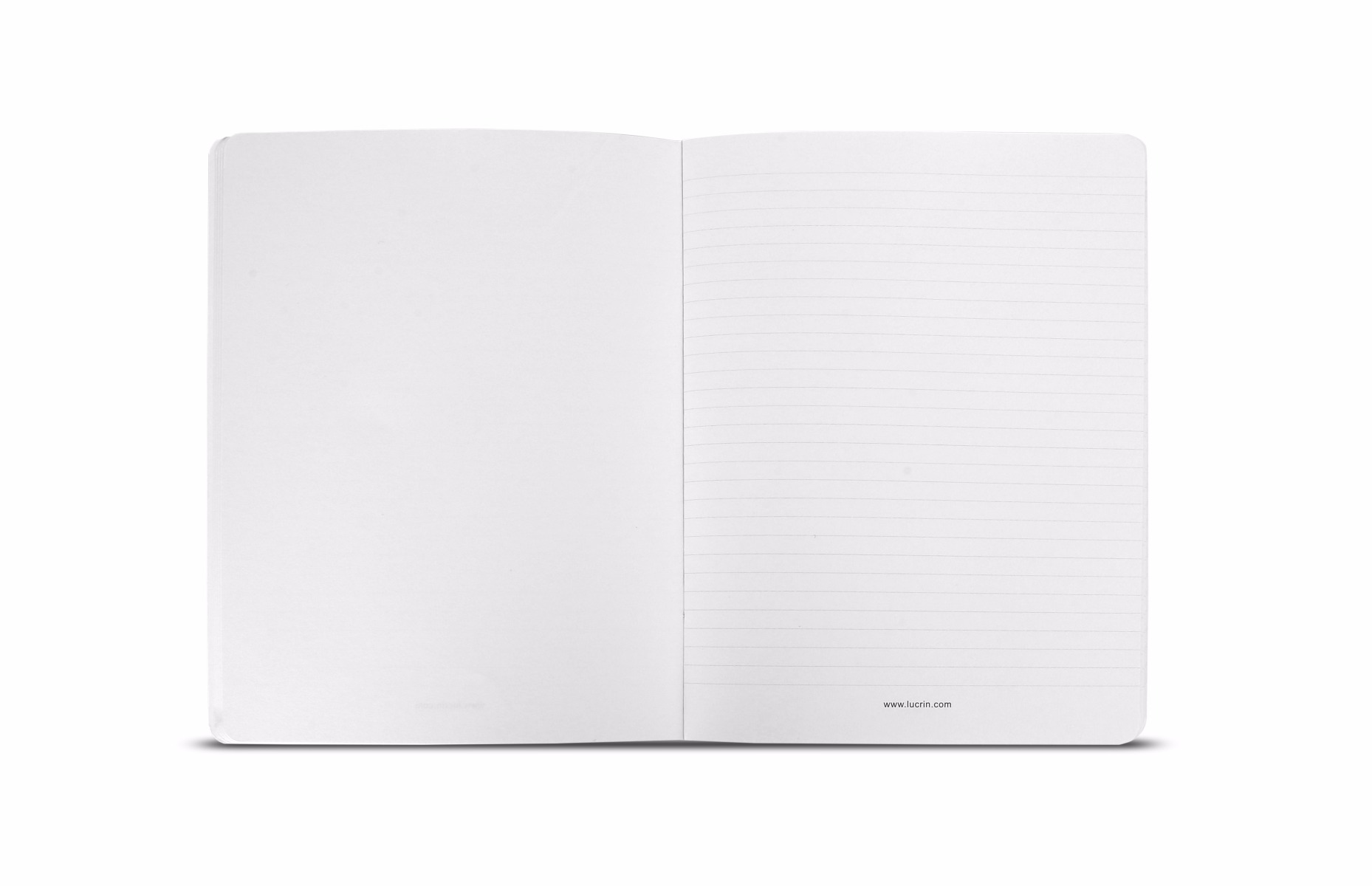A5 Copybook Refill