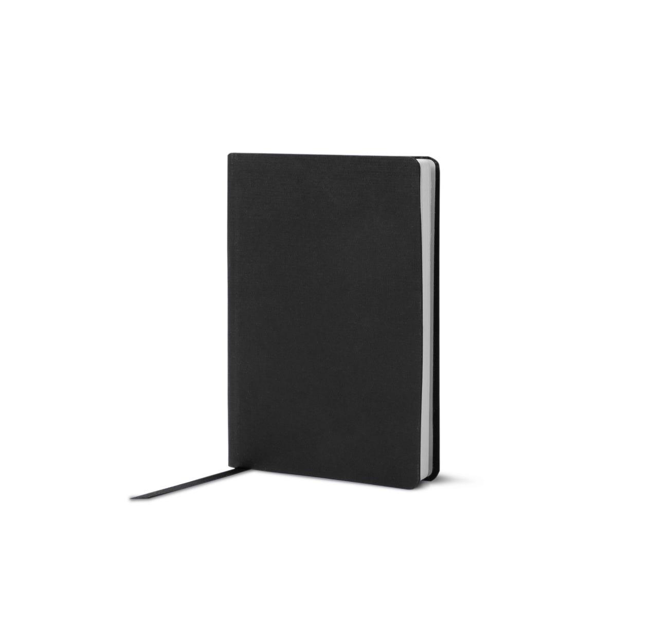 A6 Notebook Refill